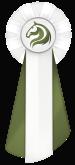 VMRJ 1