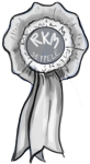 RKM-palkinto